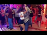Бачата ~Bachata ~ Israel Congress ~ Latin Style