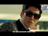 Fated to Love You Capitulo 13/ Empire Asian Fansub