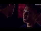 Magnus & Alec _ Life In Mono