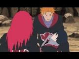 Наруто: Ураганные хроники / Naruto: Shippuuden [143 из xxx] (Ancord)