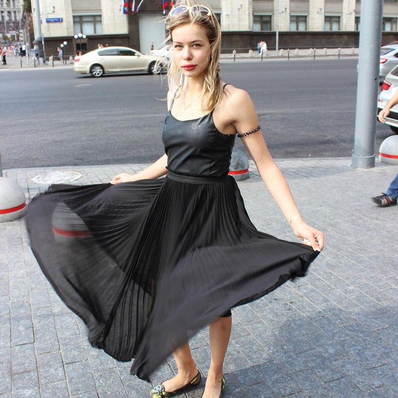 Анна Погорилая - Страница 14 AZ6kO80Gdsk