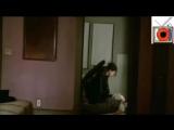 Промо + Ссылка на 2 сезон 7 серия - Американская история ужасов / American Horror Story
