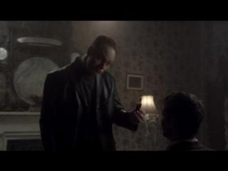 Библиотекарь 3: Проклятие иудовой чаши / The Librarian: The Curse of the Judas Chalice (2008) (фэнтези, боевик, приключения)