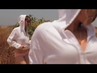 Секс с ротвейлером видео ролик