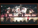 Lynyrd Skynyrd - Sweet Home Alabama.  Live 1974.