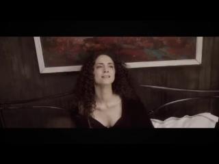 3 Sud Est - Alaturi de ingeri 3 Sud Est - Emotii (Official Video) 3 Sud Est - Te Astept Sa Vii (HD 720p) FULL EDIT 3 SUD EST fea