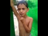 video-2015-06-27-17-55-25