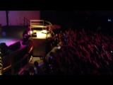 Oxxxymiron - Город под подошвой (Клуб АРС Саратов 2015)