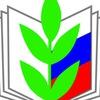 Профсоюз образования СПб и ЛО