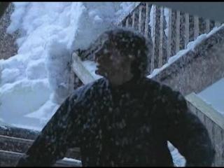 Погребенные лавиной / Trapped- Buried Alive (2002) / Боевик, Триллер, Приключенческий фильм