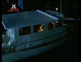 h2o 1х13: Shipwrecked (Кораблекрушение)