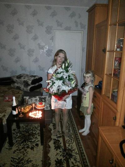 Александра Смыслова
