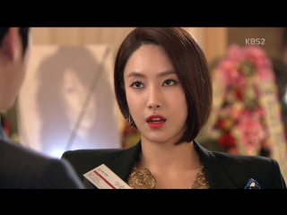 Ли Сун Шин лучше всех! / Lee Soon Shin is the Best - 01/50 [Озвучка Korean Craze]