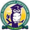 Chelyabinsky Pedagogichesky