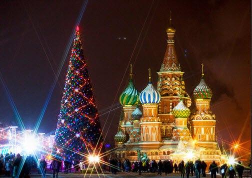 Одаренные дети из Карачаево-Черкесской республики примут участие в Кремлёвской ёлке в Москве