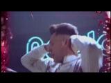 кар мен-чао бамбино-HD 720