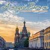 Туристическая фирма Амадей Вояж