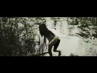 Мы уроды We Are Monsters 2015 УЖАСЫ - YouTube