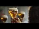 Leffe - Time - Leonard Cohen's Slow in TV ad