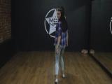 Akon feat Snoop Dog   I wanna fuck you (choreo by Masha Kosmoss)