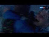 СМОТРЕТЬ ФИЛЬМЫ ОНЛАЙН # Мой папа лётчик # 2015 фильм новинки кино бесплатно без регистрации в HD
