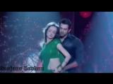 Arnav & Khushi ♥♥ Rudra & Paro