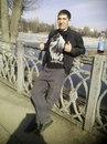 Вячеслав Сунгуров фото #50