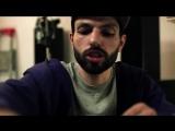 Песочные люди ft. Влади(Каста) – Выше К Небу