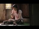 Жизнь создает мечты мечты создают жизнь . Тайская соц. реклама, которая растопит сердце у самого черствого сухаря