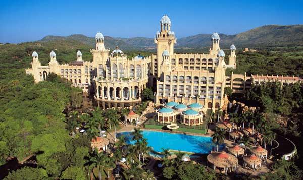 Лучших казино Лас-Вегаса / 1 Top Casinos - YouTube