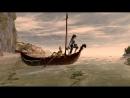 Venetica - Deutsch Release Trailer 2009