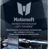Чип-тюнинг MOTORSOFT в Сургуте и ХМАО