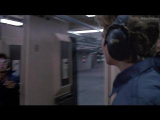 Робокоп/RoboCop (1987) Трейлер