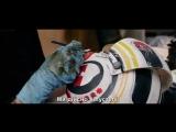 Звёздные войны Пробуждение силы/Star Wars: Episode VII - The Force Awakens (2015) О съёмках №3 (украинские субтитры)