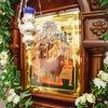 """Храм в честь иконы Божией Матери """"Всецарица"""""""
