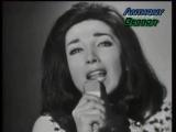 Patricia Carli - Combien De Temps
