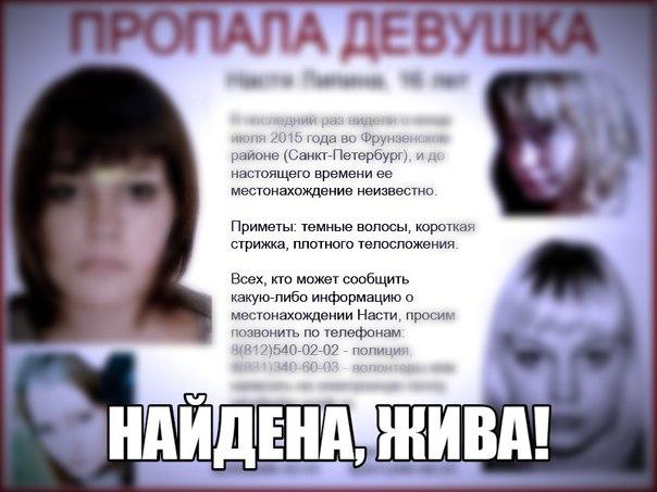 Y-lYmZdDuPA.jpg