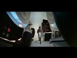 2001 год: Космическая одиссея eng/ 2001: A Space Odyssey, eng