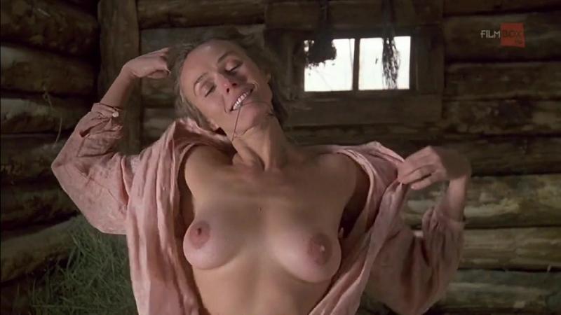 Секс фильмах эротические сцены с натальей андрейченко видео смотреть