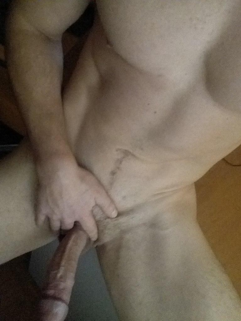 как увеличить пенис дома Улан-Удэ