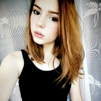 Анна Пуляева