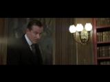 Лига выдающихся джентльменов (2003) https://vk.com/vide_video