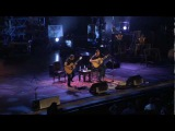 Dave Matthews and Tim Reynolds - Crush