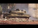 Вести.Ru: Эр-Рияд готов отправить в Сирию своих военных