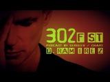 302 FST By Sergeev - D. Ramirez Chart
