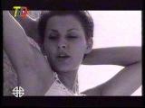 X-Ander feat. Maddy - Die Musik Maschine!