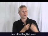 Mistakes And English Conversation | Learn Real English Speaking Lesson