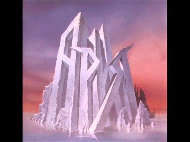 Ария Бивни Чёрных Скал Мания величия 1985