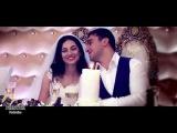 Шикарная Армянская свадьба. Армен и Офелия 28.08.2015