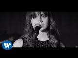 Gabrielle Aplin - Light Up The Dark (Official Video)